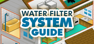 Water Filter Systems Guide