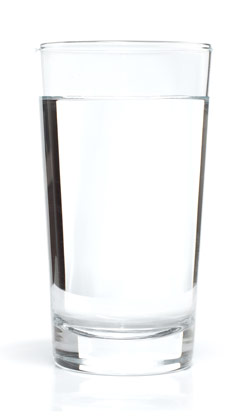 Uses for Water Filtration
